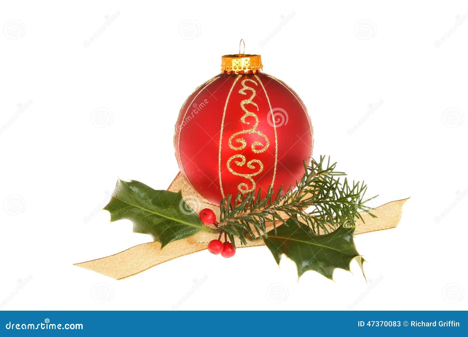 #AE221D Christmas Decoration Stock Photo Image: 47370083 6361 décoration noel commerce 1300x953 px @ aertt.com