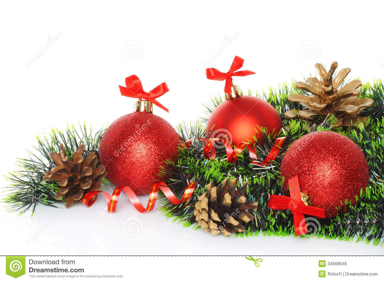 Christmas decoration royalty free stock photo image for Back ground decoration