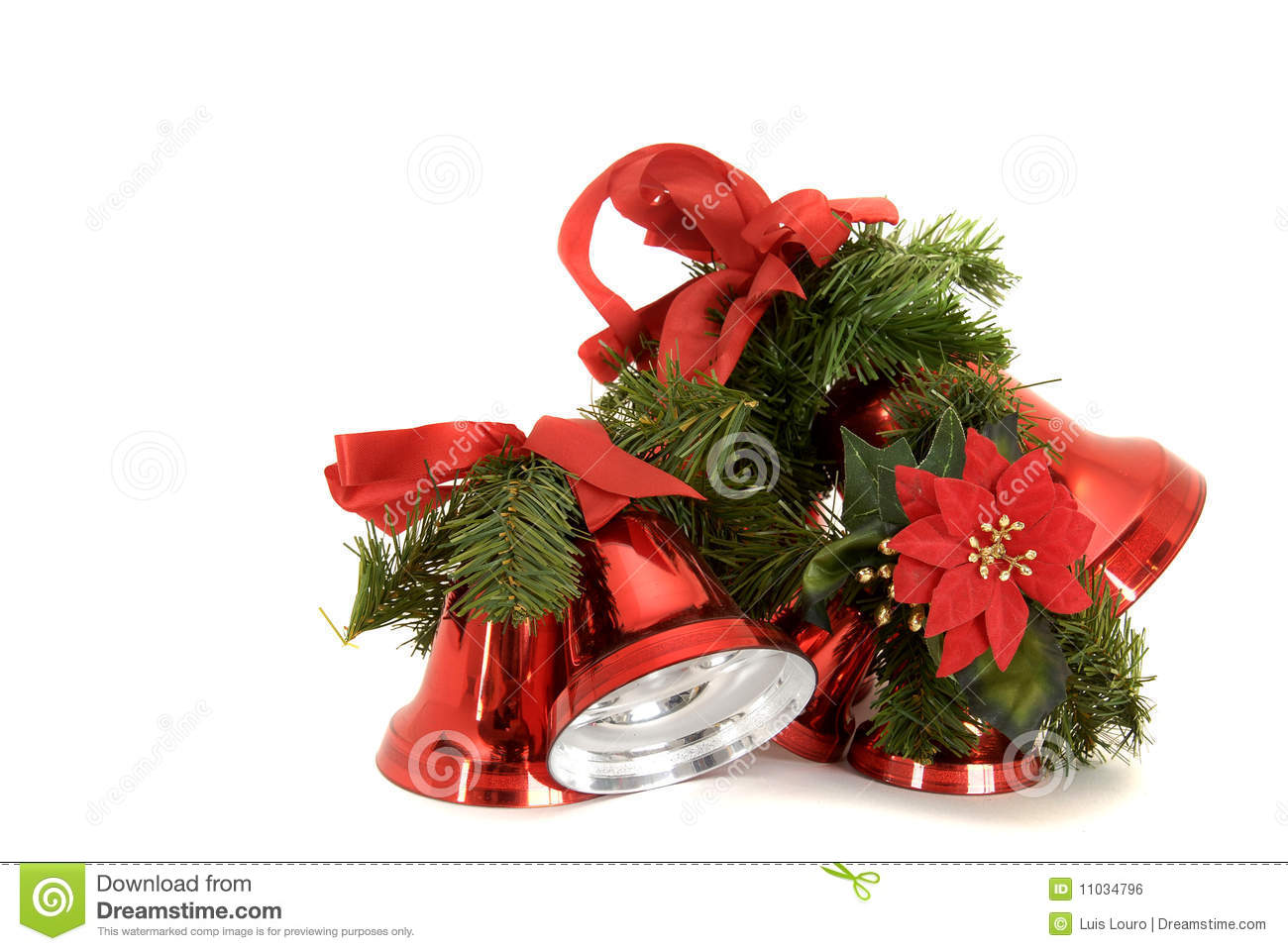 Christmas decorations stock photo image of party for Christmas decorations images