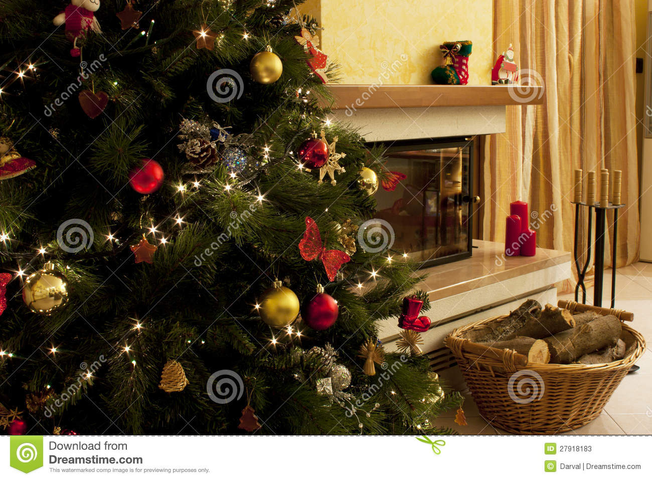 download christmas decorations stock image image of jesus december 27918183 - Jesus Christmas Decorations