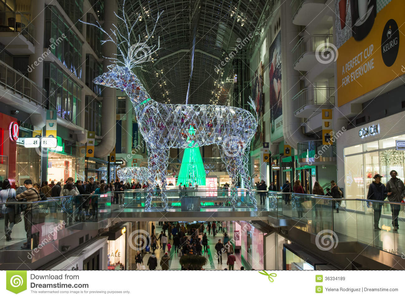 eaton center single guys Find eaton 2 in stock now eaton 2  stup my iphone 8 ,waitied 2 hours in they eaton center store then travel all the  penalty when these guys sign contracts and.