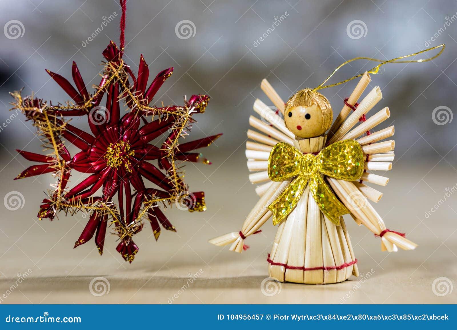 Christmas Decorations For Christmas Christmas Ornaments