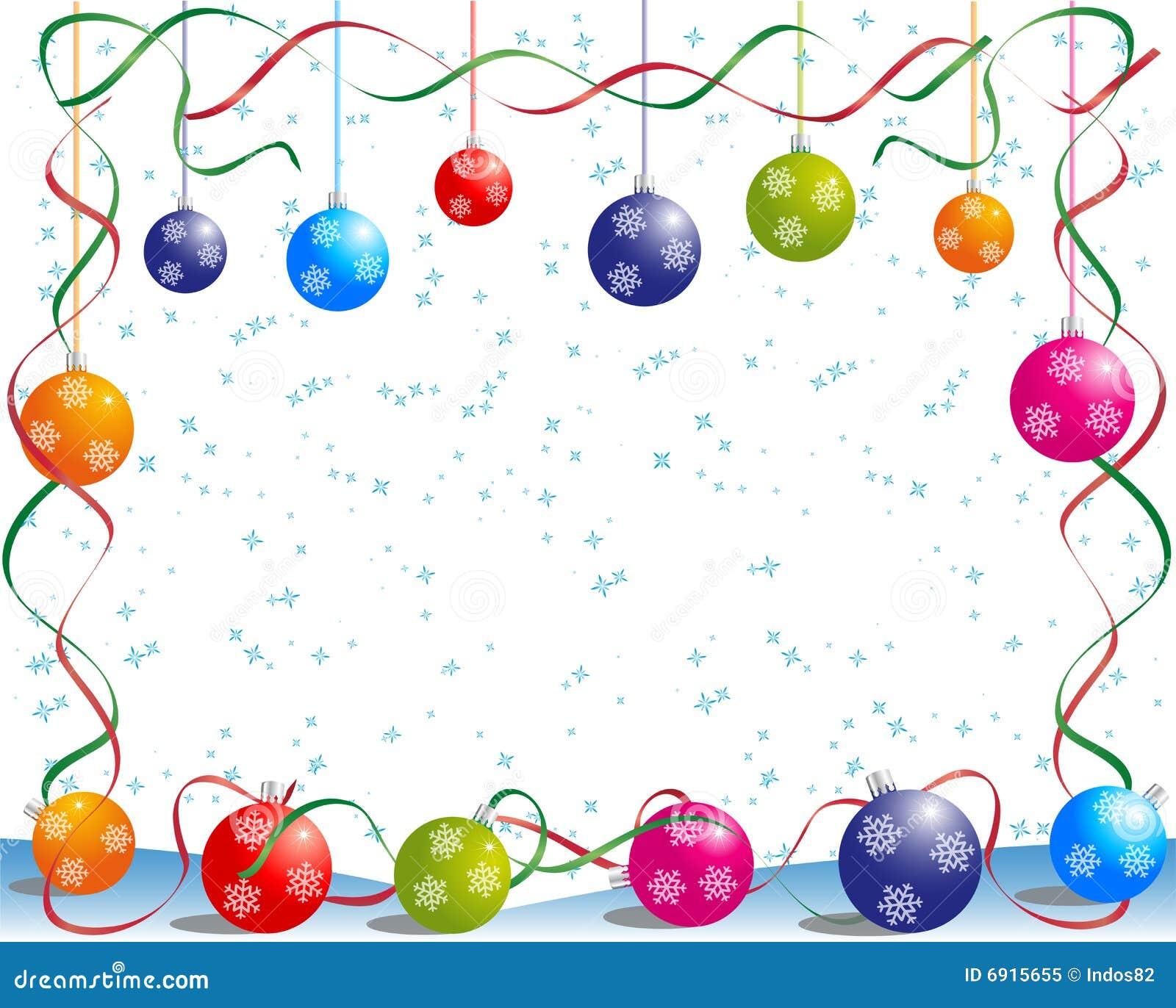 christmas design royalty free stock photo - image: 6915655
