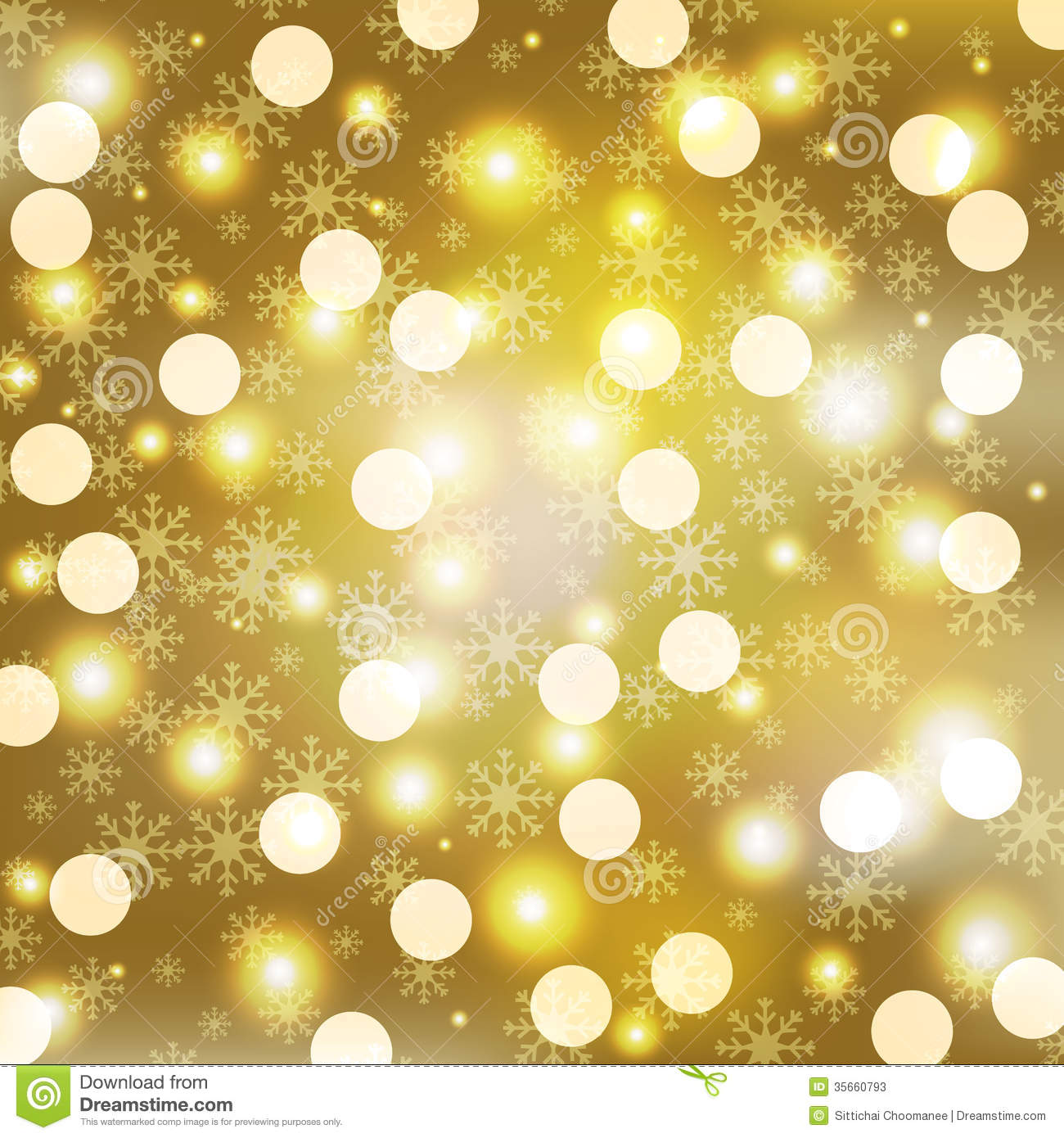Christmas Desktop Backgrounds Stock Photos - Image: 35660793: www.dreamstime.com/stock-photos-christmas-desktop-backgrounds-gold...