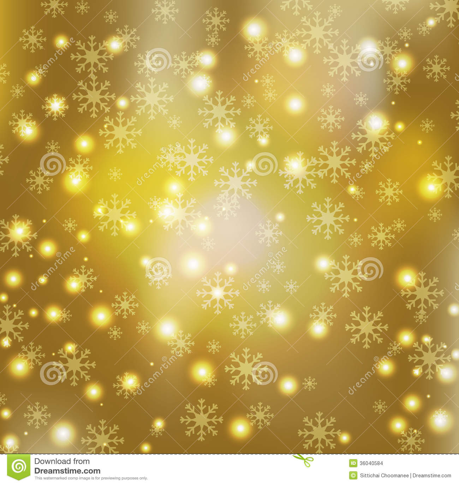 christmas desktop backgrounds - Christmas Desktop Background