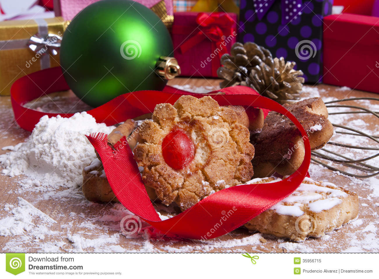 Christmas dessert royalty free stock photo image 35956715 for List of traditional christmas desserts