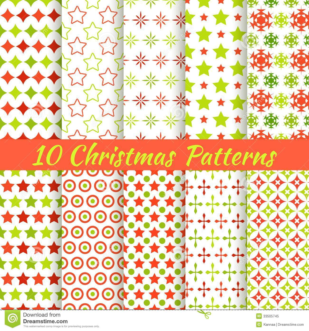 christmas vector free download illustrator