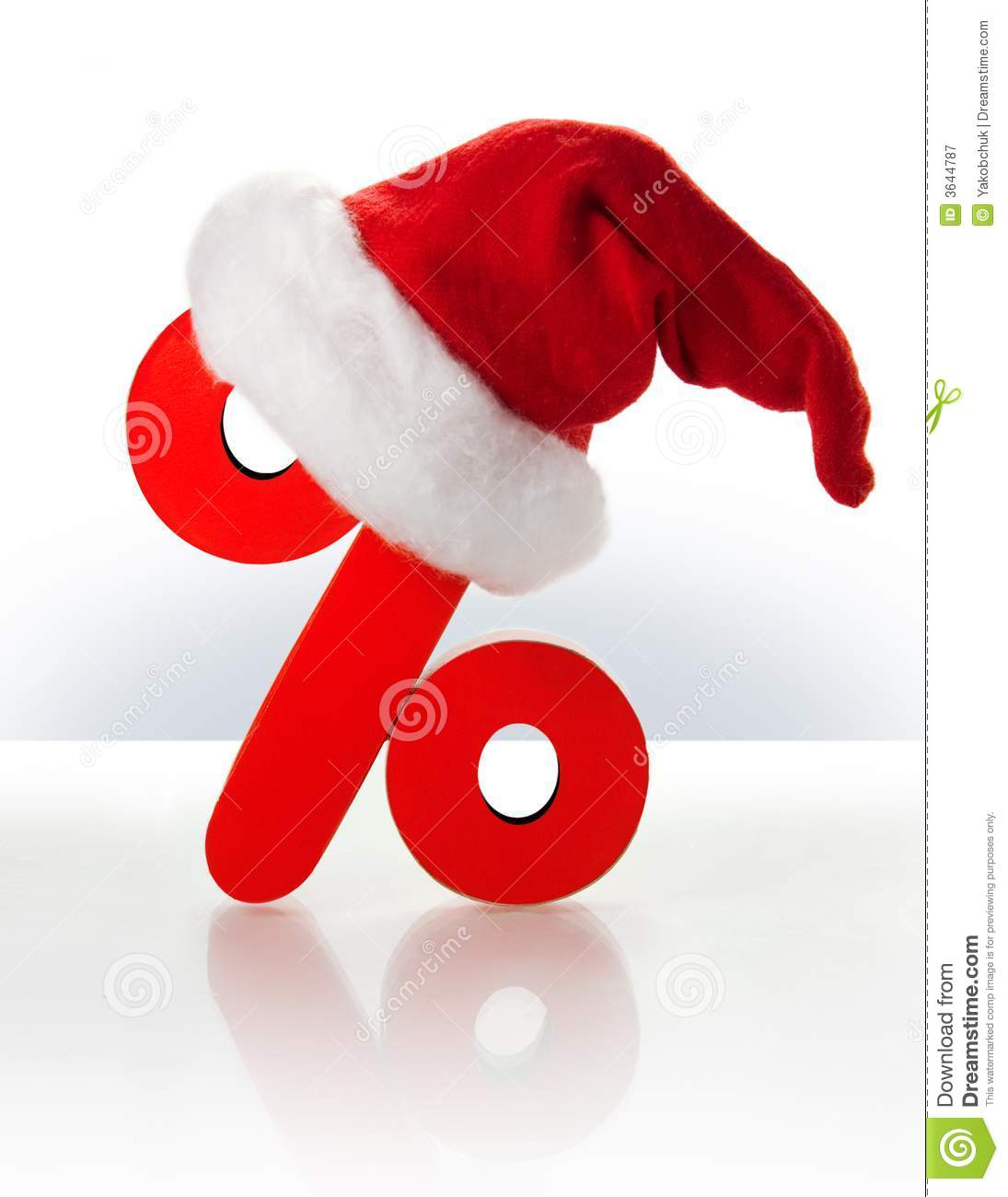 Christmas discount stock image. Image of humor, mathematical - 3644787