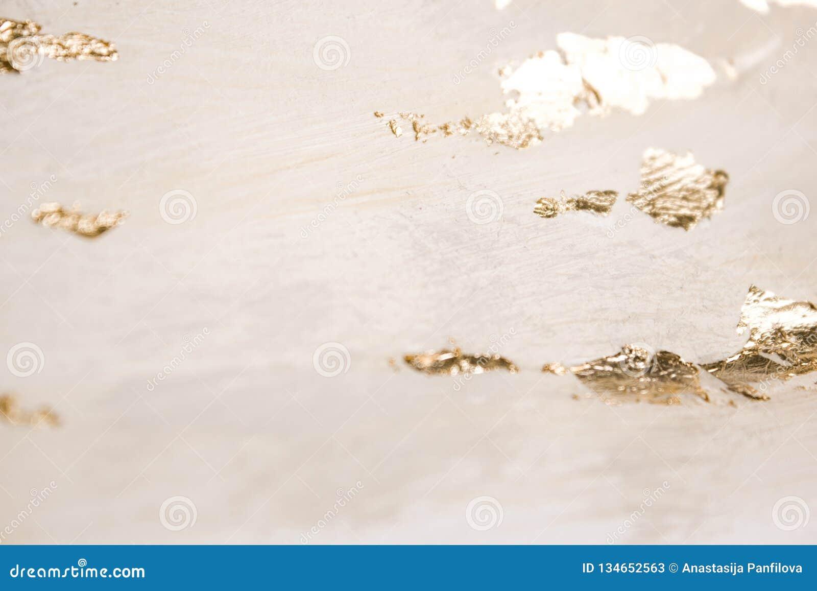 Christmas Festive Background Stock Image Image Of Luxury