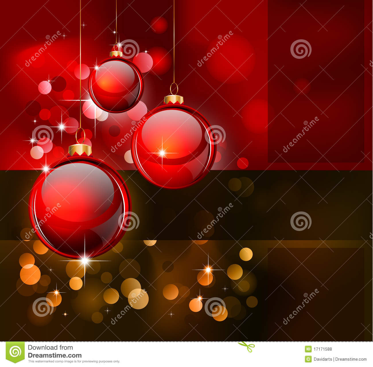 christmas elegant background for flyers or posters stock image christmas elegant background for flyers or posters royalty stock photos