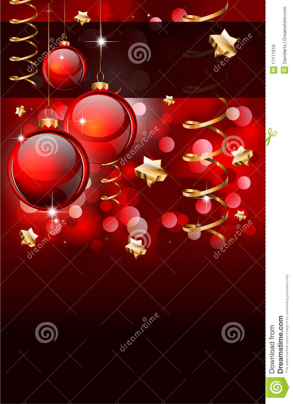 christmas elegant background for flyers or posters royalty christmas elegant background for flyers or posters