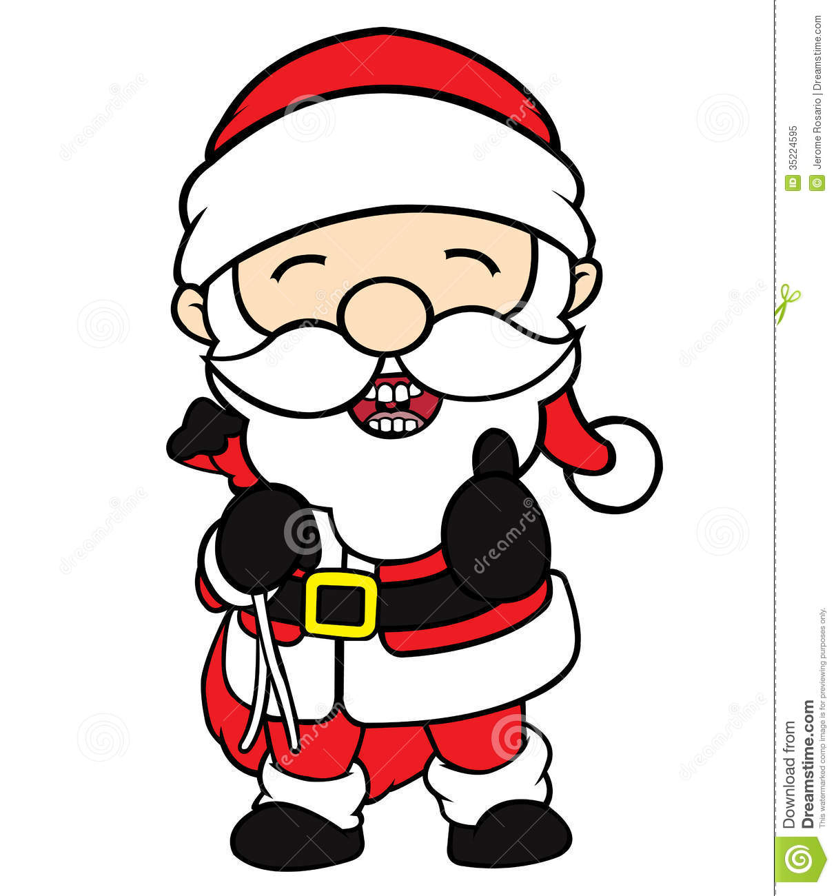 Christmas Elf Boy Royalty Free Stock Photo - Image: 35224595