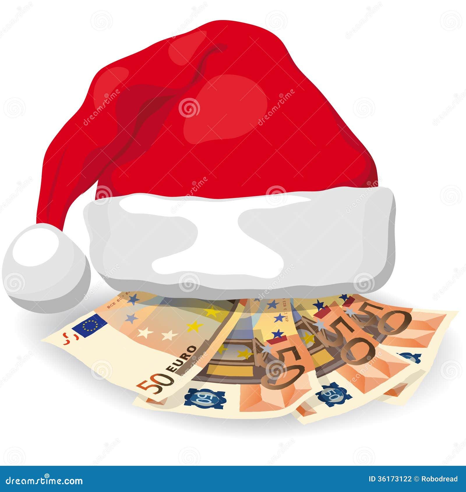 Christmas Saving Accounts