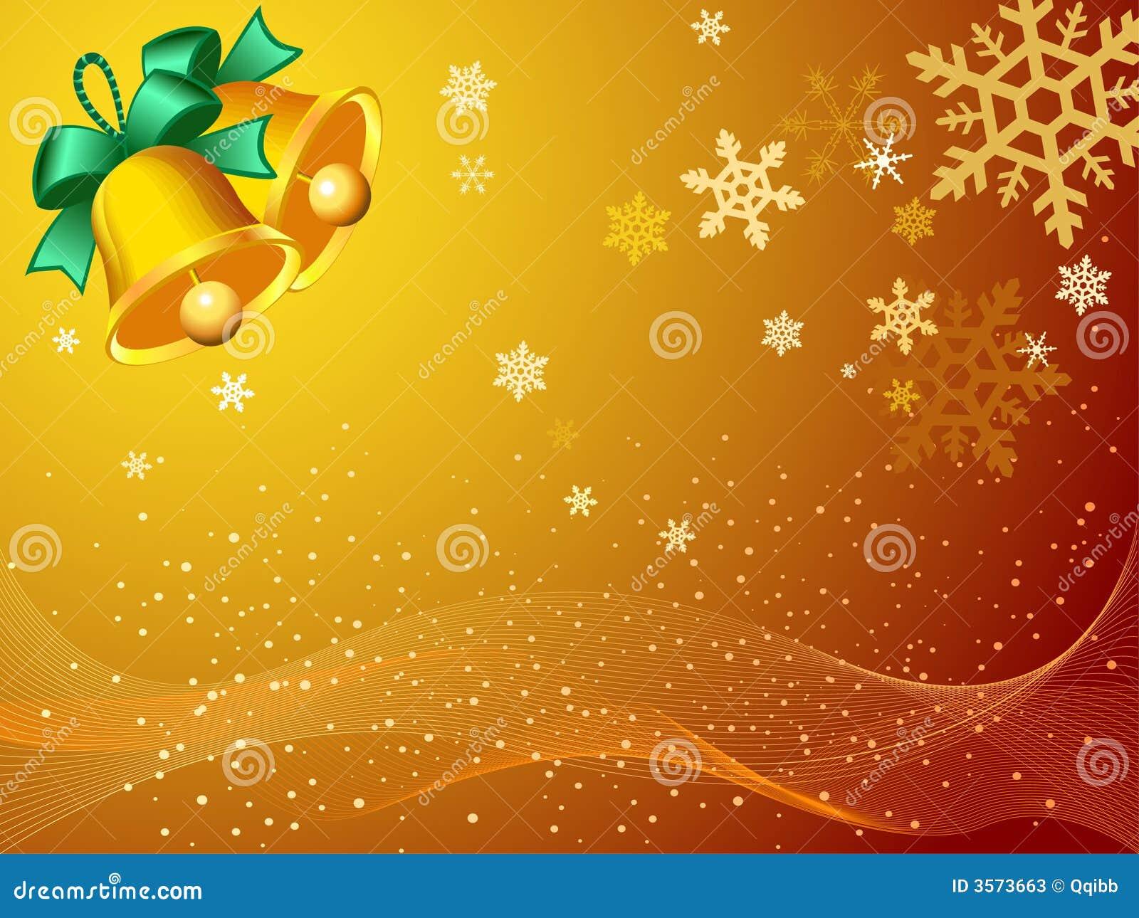 Fancy Wallpaper Christmas Fancy Wallpaper Stock Photos Image 3573663