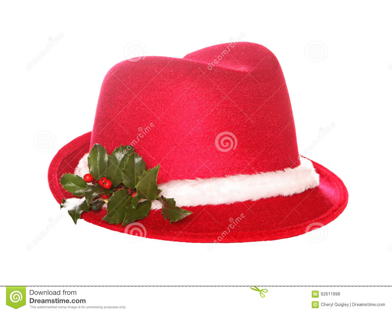 You searched for: christmas fedora hat! Etsy is the home to thousands of handmade, vintage, and one-of-a-kind products and gifts related to your search. No matter what you're looking for or where you are in the world, our global marketplace of sellers can help you find unique and affordable options. Let's get started!