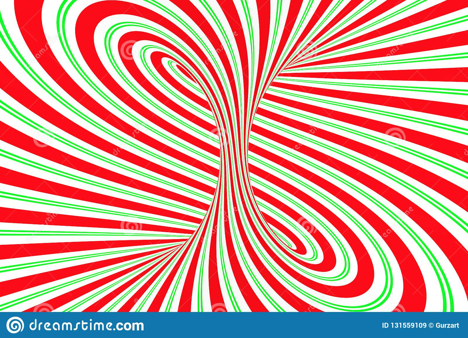 Drawable Optical Illusions Christmas Wwwtopsimagescom
