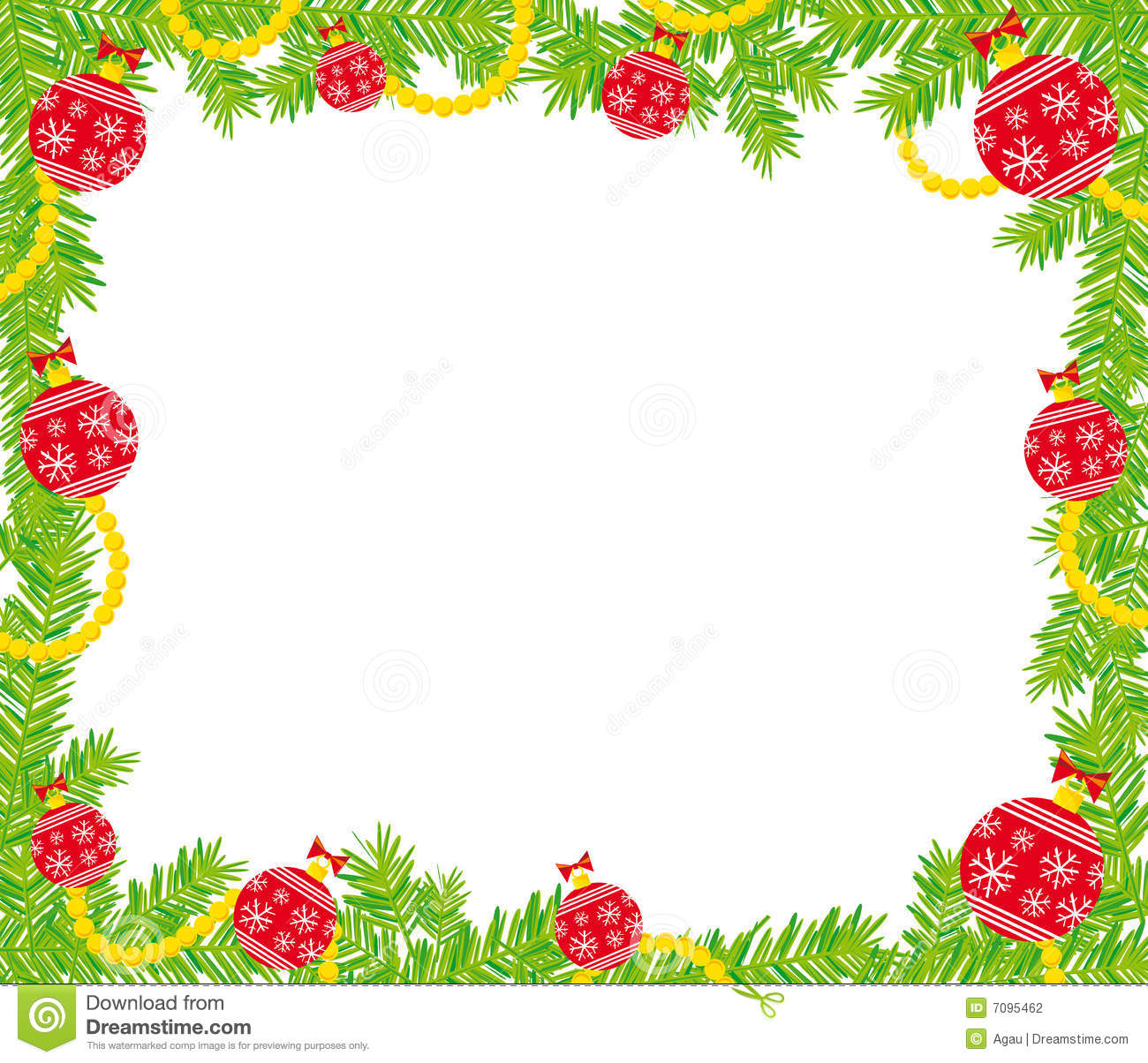 related keywords suggestions for christmas frame