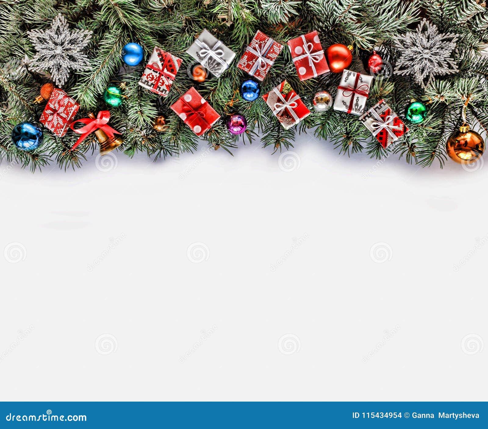 Christmas 2019 Frame 2019, Christmas Frame, Christmas Branches, Christmas Decor, Bran