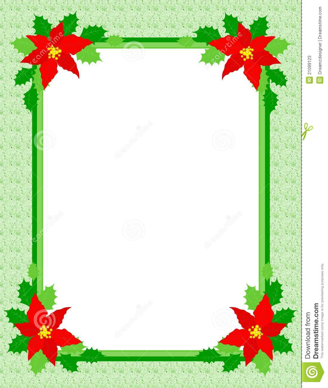 Christmas Frame Poinsettia moreover Beauty Border Crochet Patterns Make Handmade A C as well Festive Border Poinsettia Flower Thanksgiving Holly Ivy Mistletoe Over Old Parchment Background further Christmas Card Border Stock Illustration further B B E A B C Cc Yuyu Crossstitch. on pointsettia border