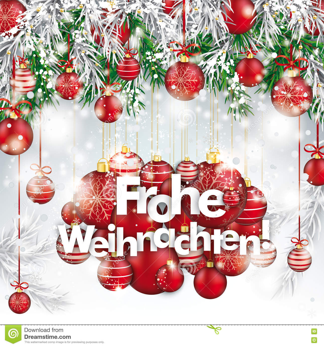 german text frohe weihnachten translate merry christmas