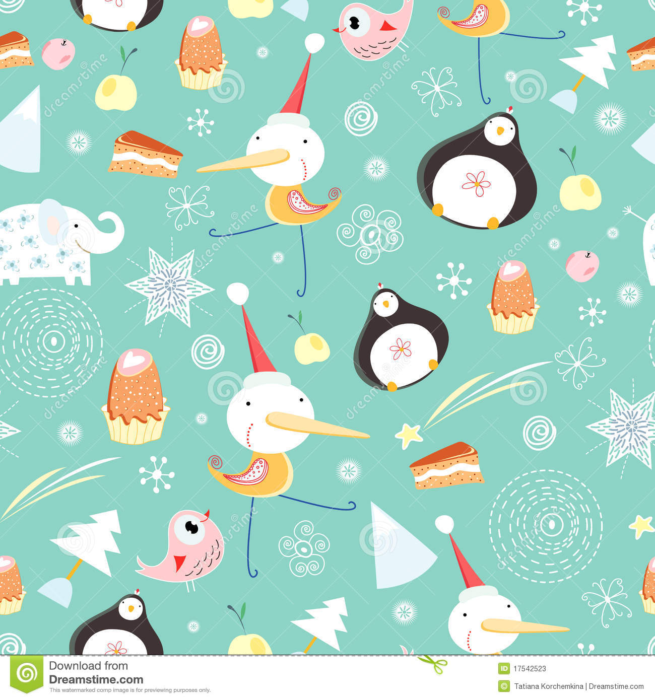 clip art page backgrounds