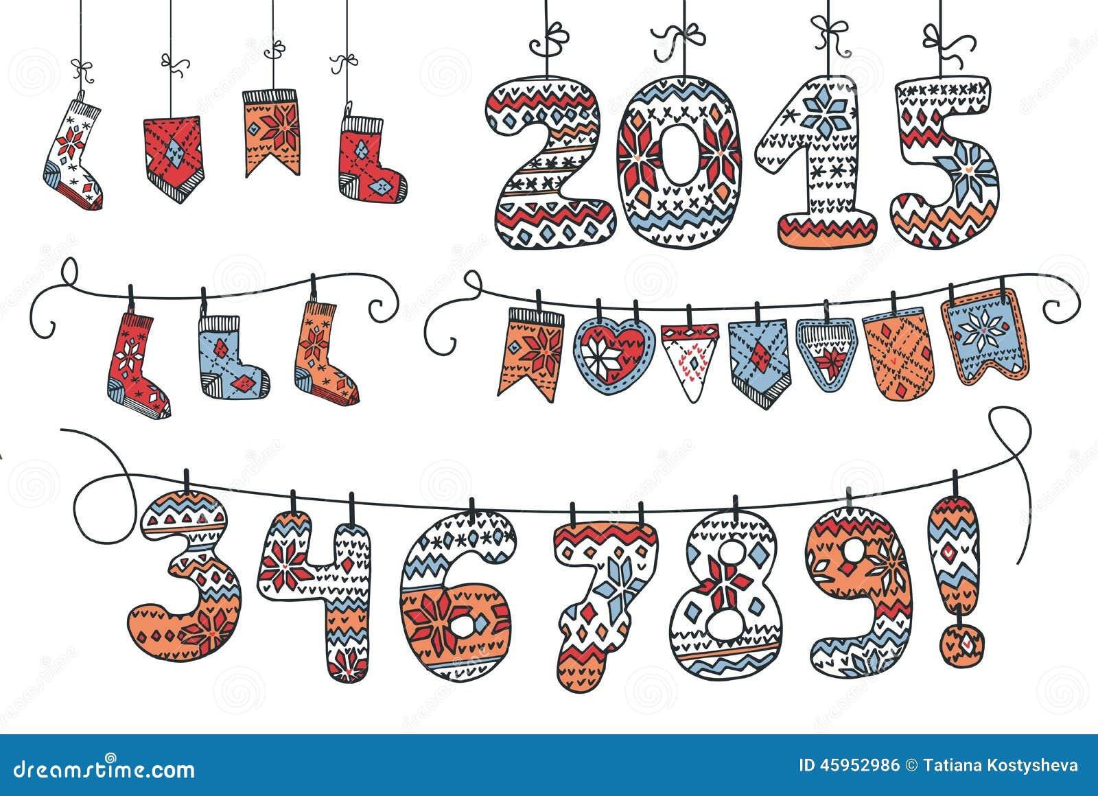 Various - Happy Christmas