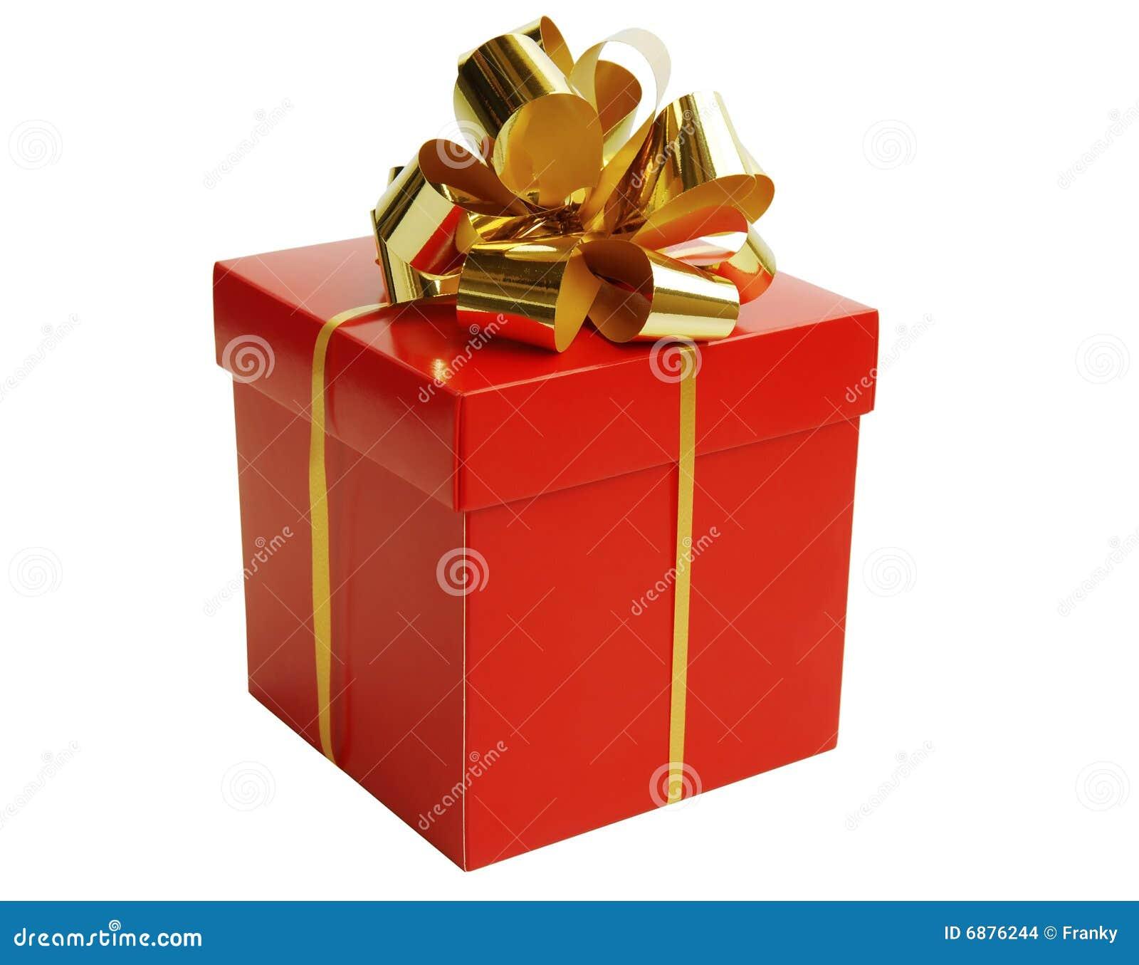 Подарки за покупку от 399 руб
