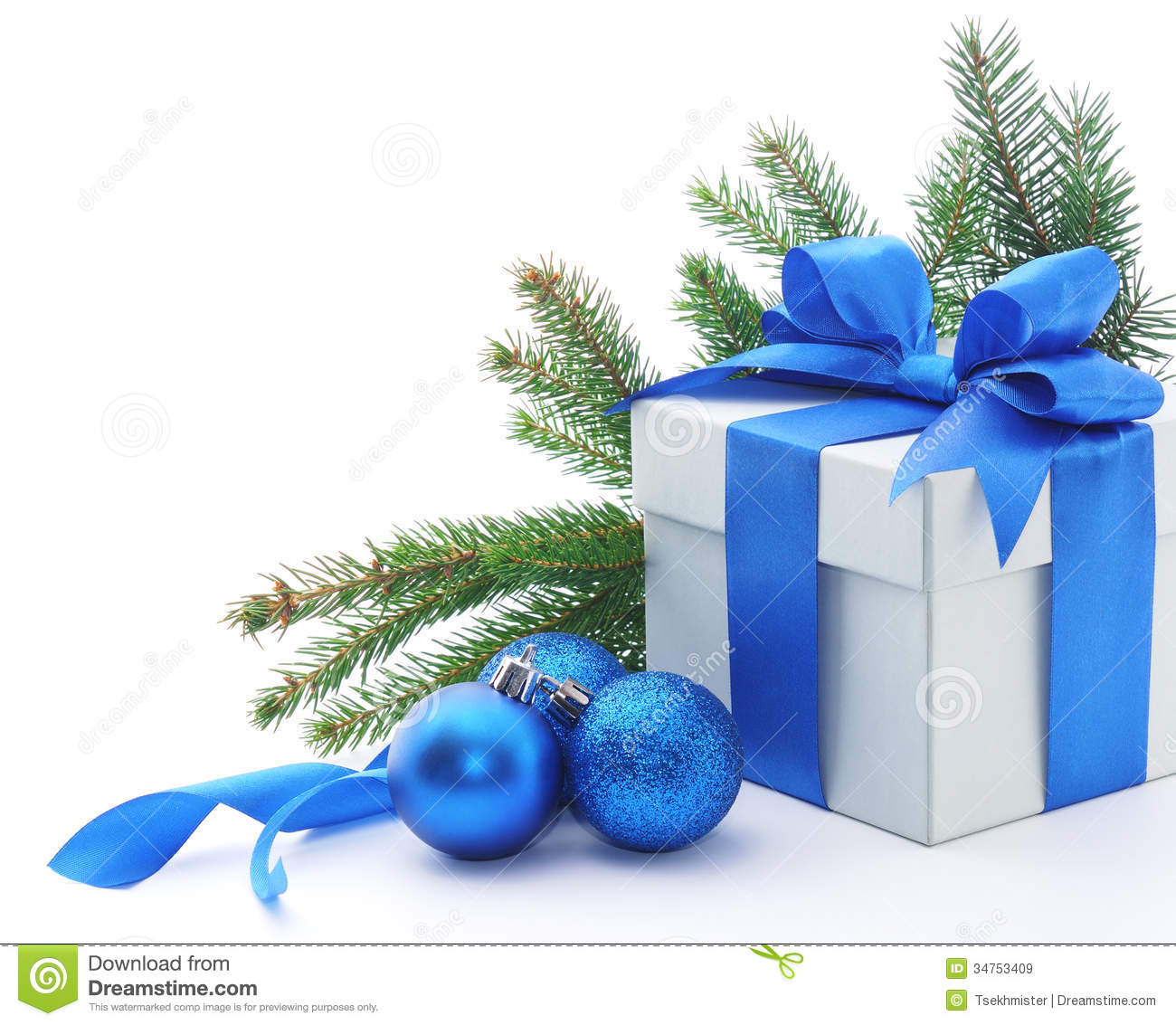 Free Clipart Christmas Gift Boxes