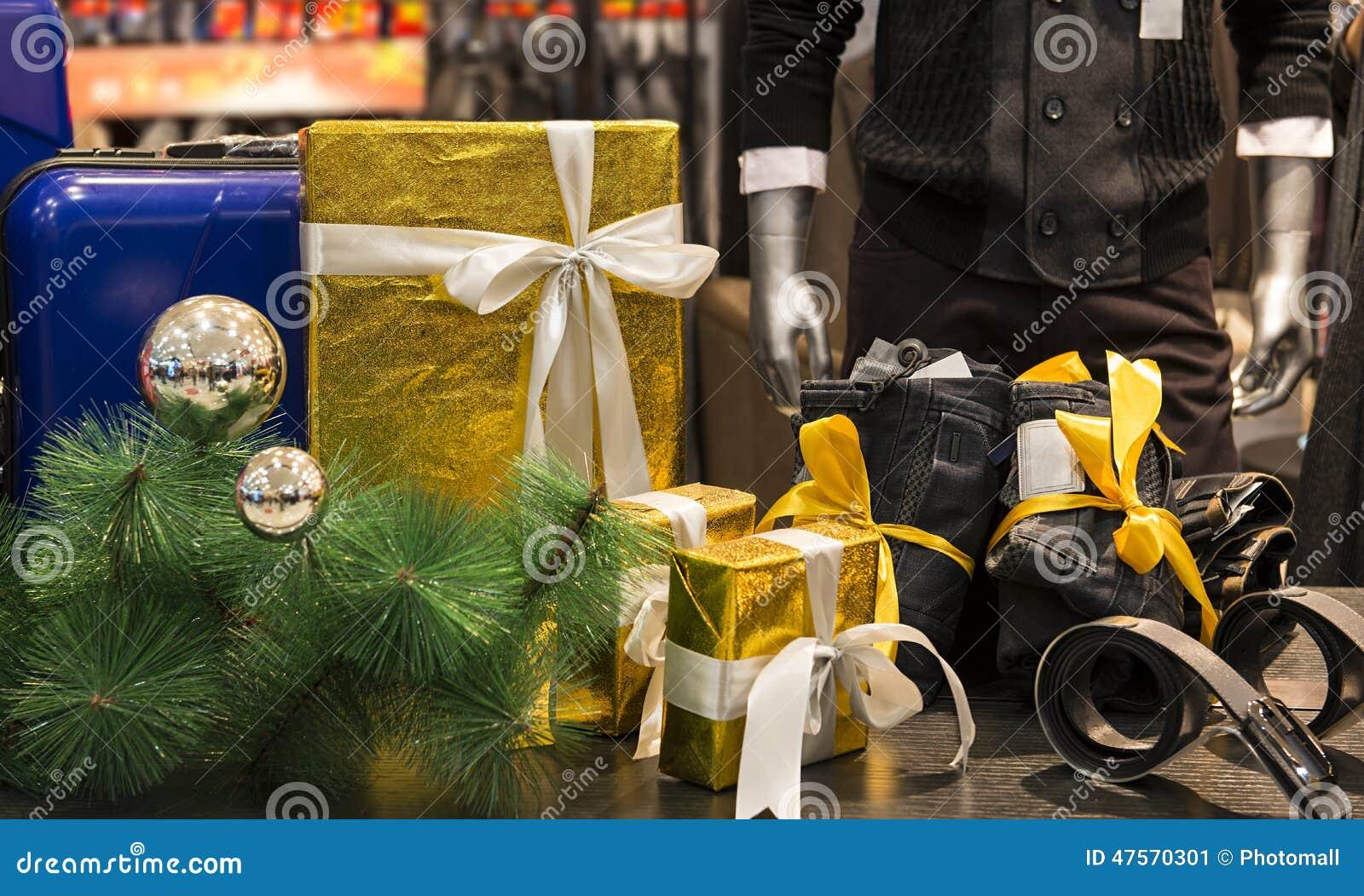 Christmas Gift , Christmas Decoration,Merry Christmas Clothing Shop ...