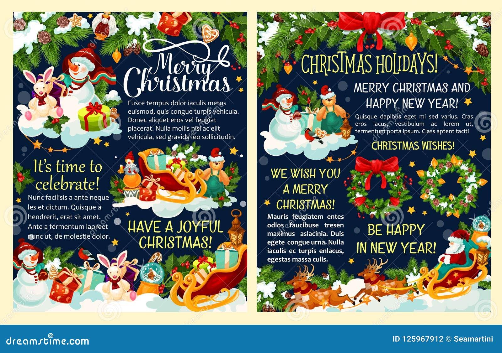 Bacon food gifts for christmas