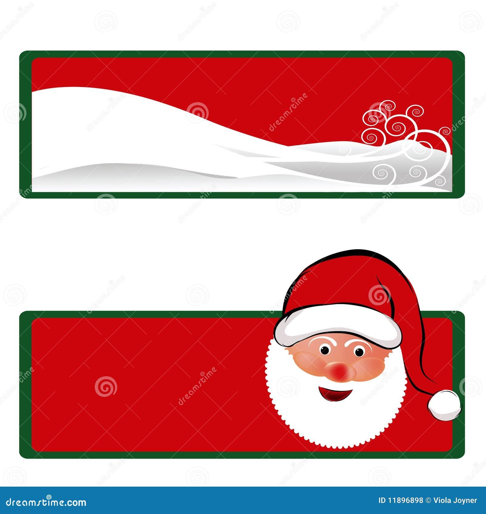 Holiday gift tag clipart militaryalicious holiday gift tag clipart negle Gallery