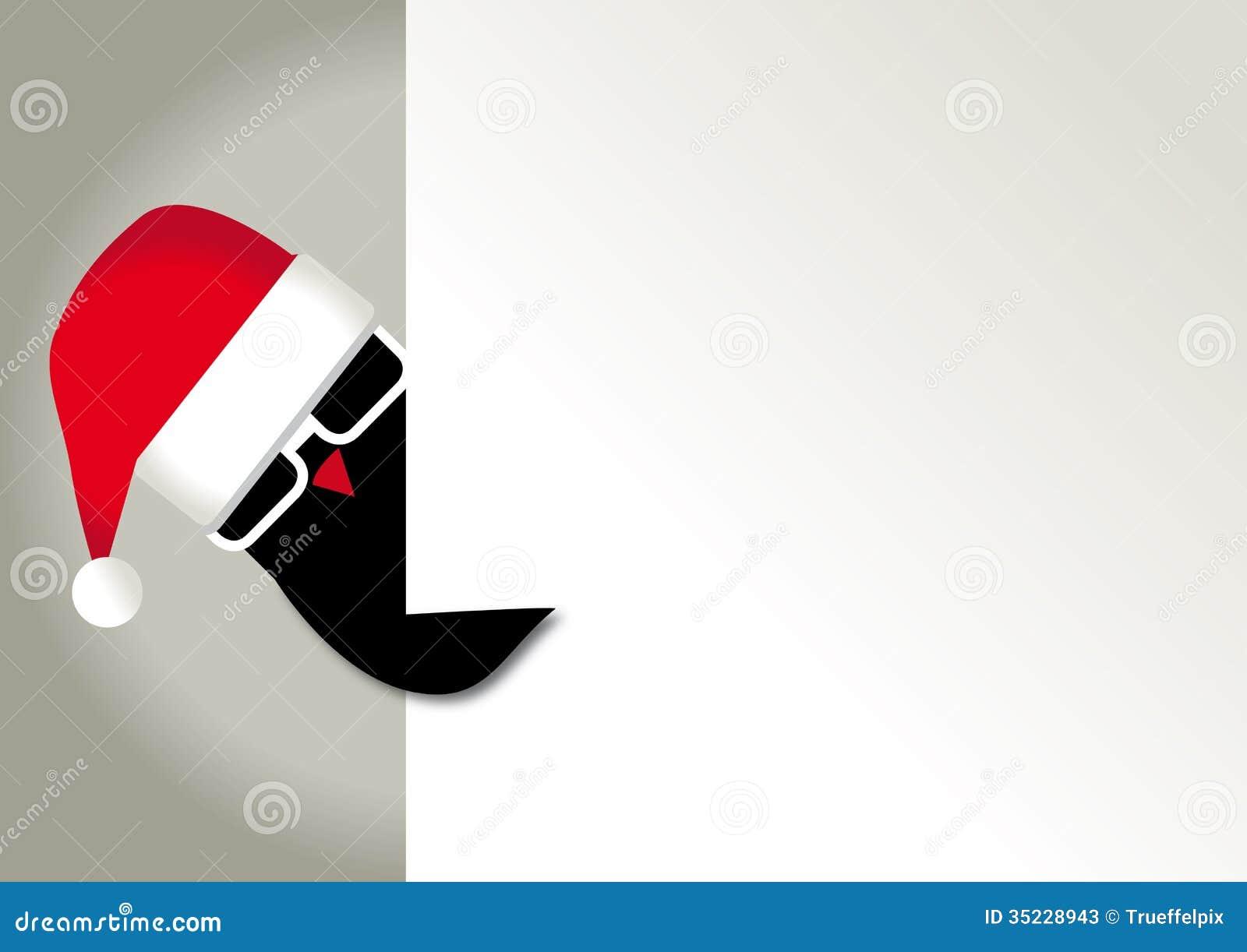 gift voucher santa claus stock illustration image 62198405 christmas gift voucher landscape stock photos