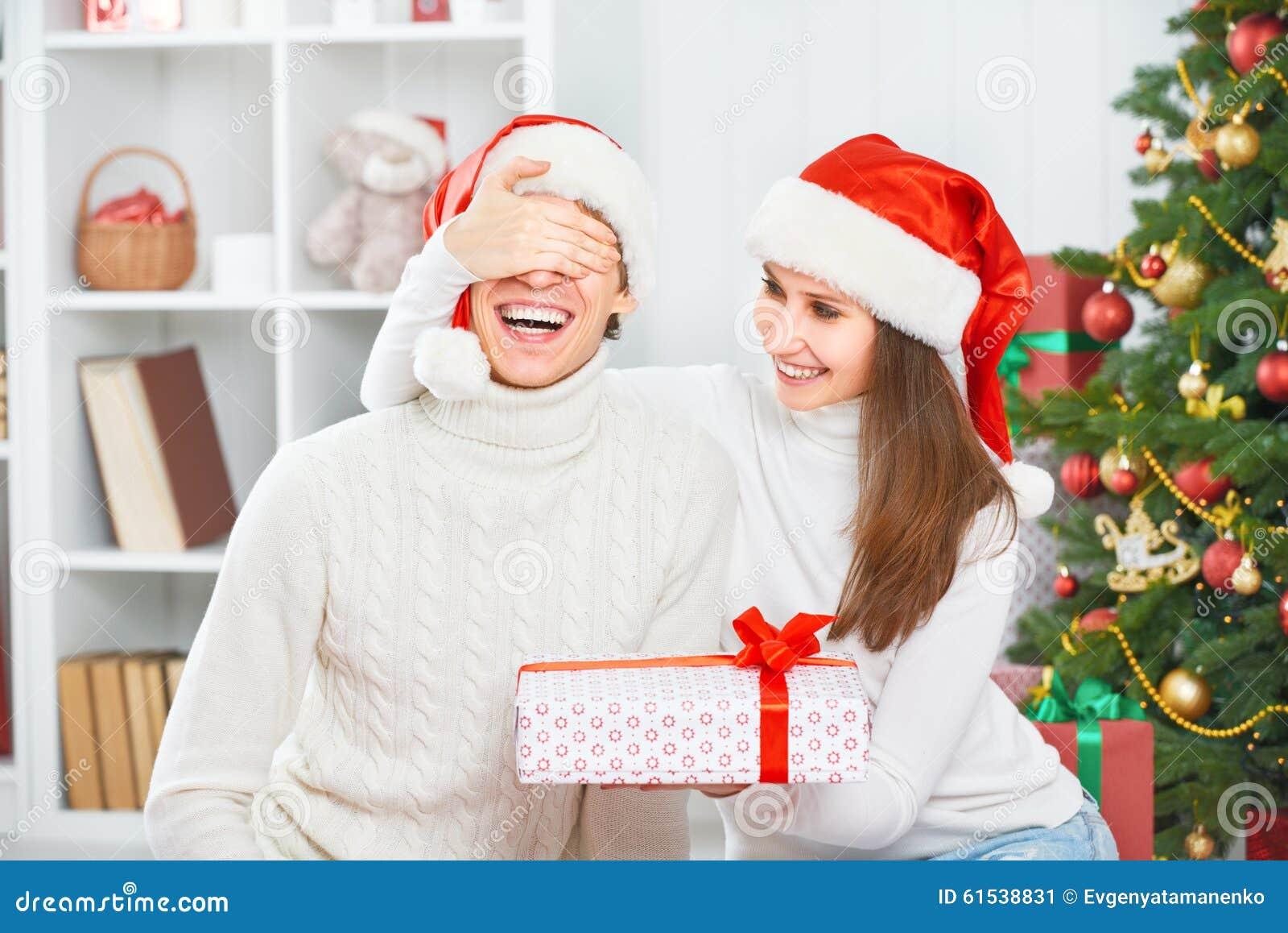 Beautiful Christmas Gift Women Adornment - Christmas Decoration ...