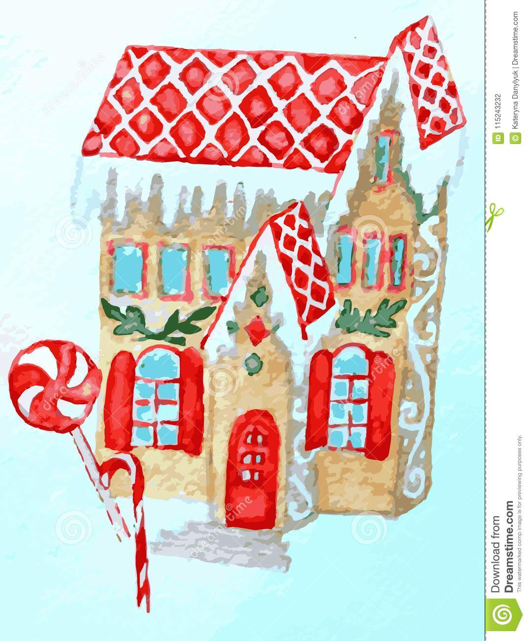Christmas Gingerbread House Stock Illustrations – 3,806 Christmas on butterfly roof designs, church roof designs, gingerbread house chimneys, gingerbread house masonry, garden roof designs, birdhouse roof designs, snow roof designs, gingerbread house details, gingerbread house roofing,