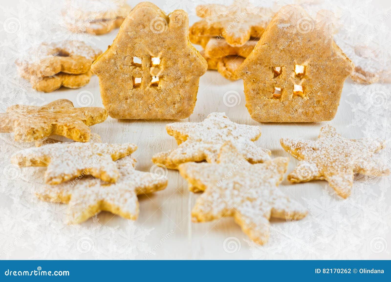 Best Linzer Cookies advise