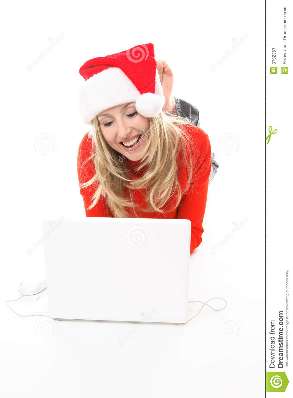 chatting with santa online free Talking christmas elf beanyapp entertainment it is completely free with no hidden costs personalised chat with santa claus about christmas or any other.