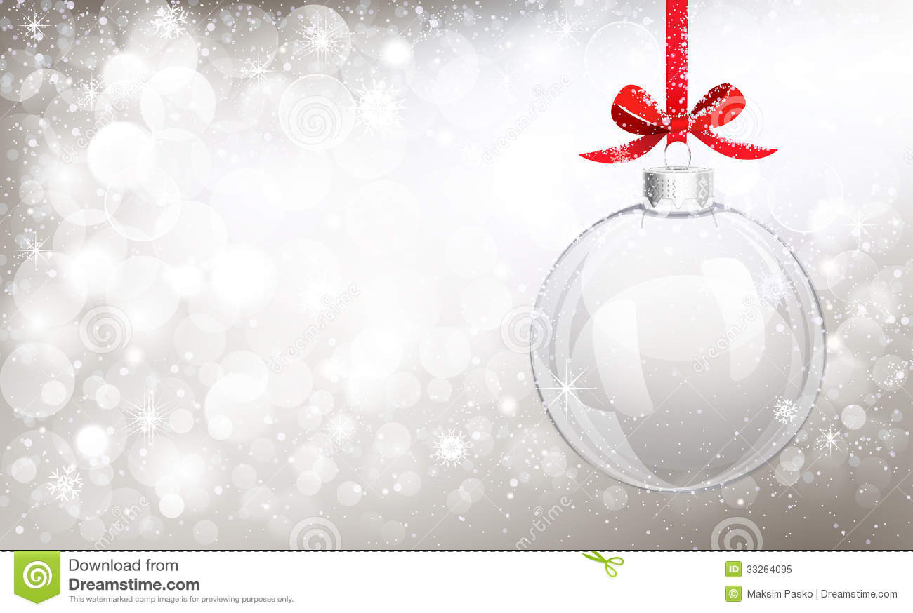 Christmas Decorations No Backgrounds