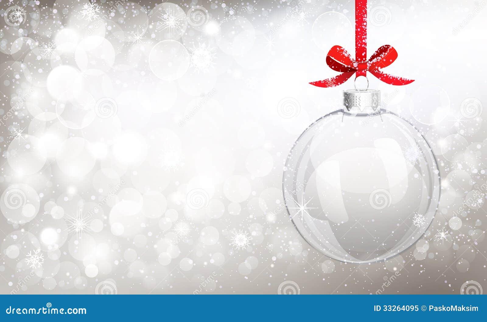 christmas glass ball - Glass Christmas Balls