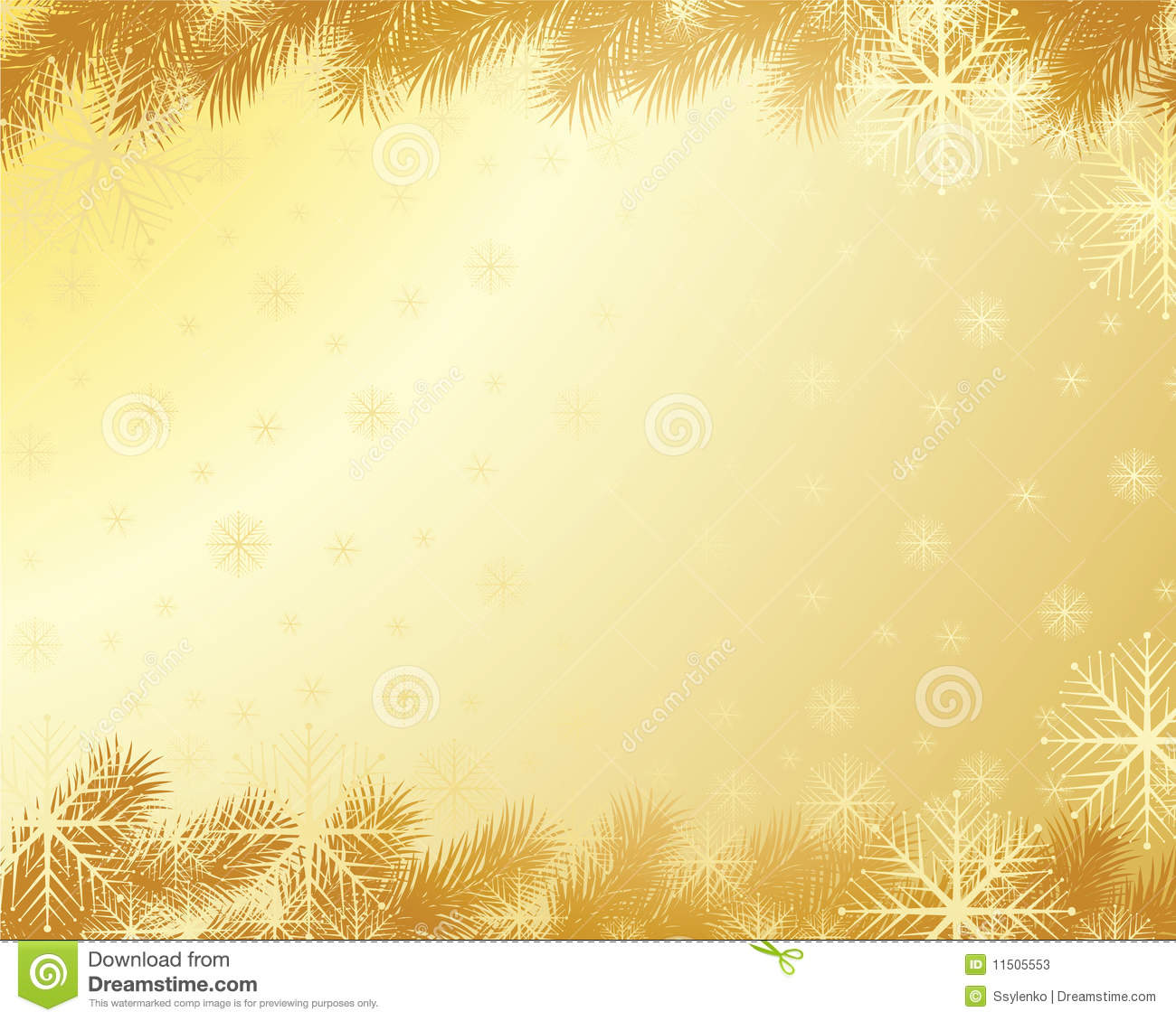 christmas gold background golden -#main