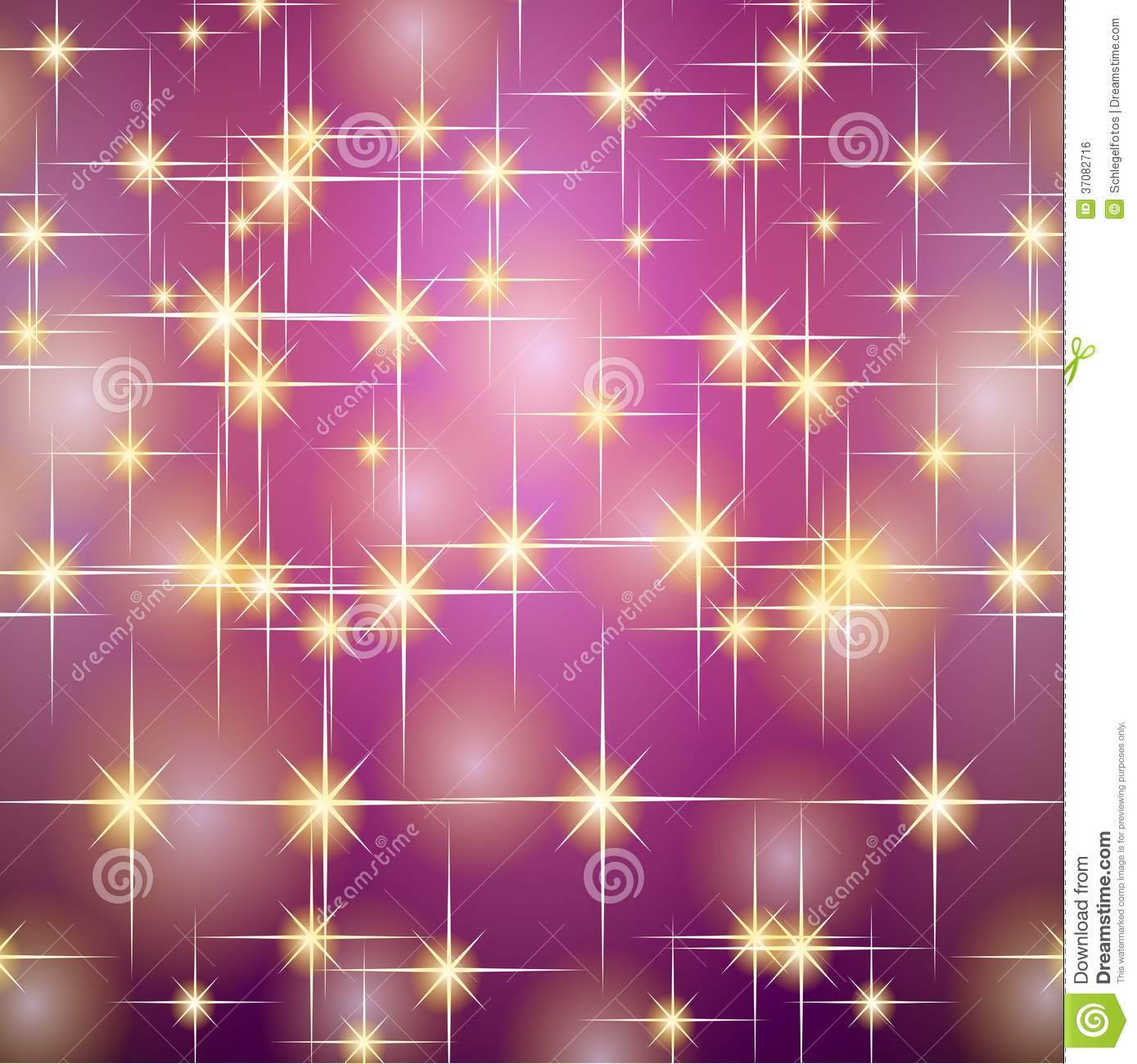 Two 5 Pink And Purple Star Backgrounds Investingbb