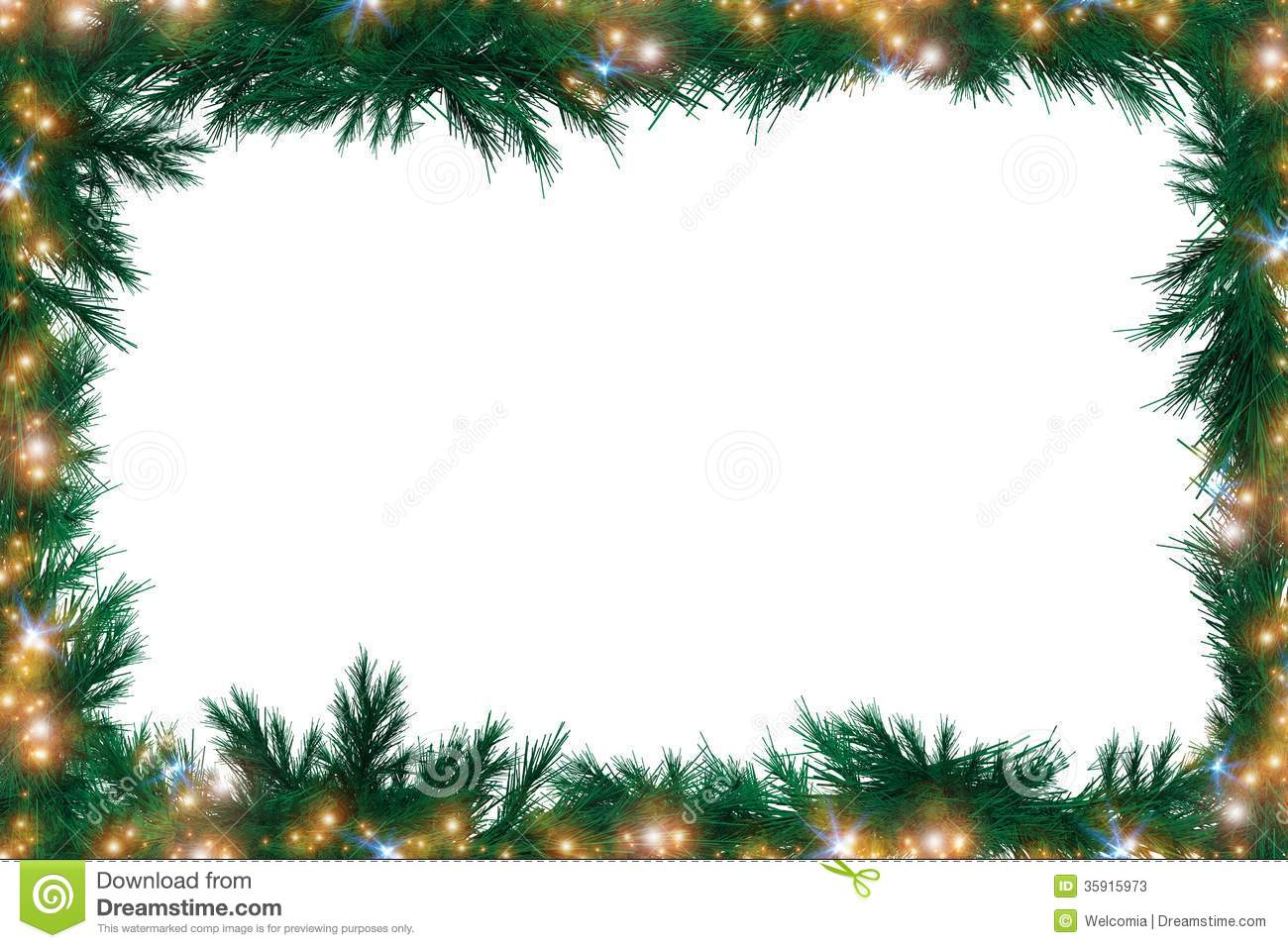 Holiday Invitation Cards as perfect invitation example
