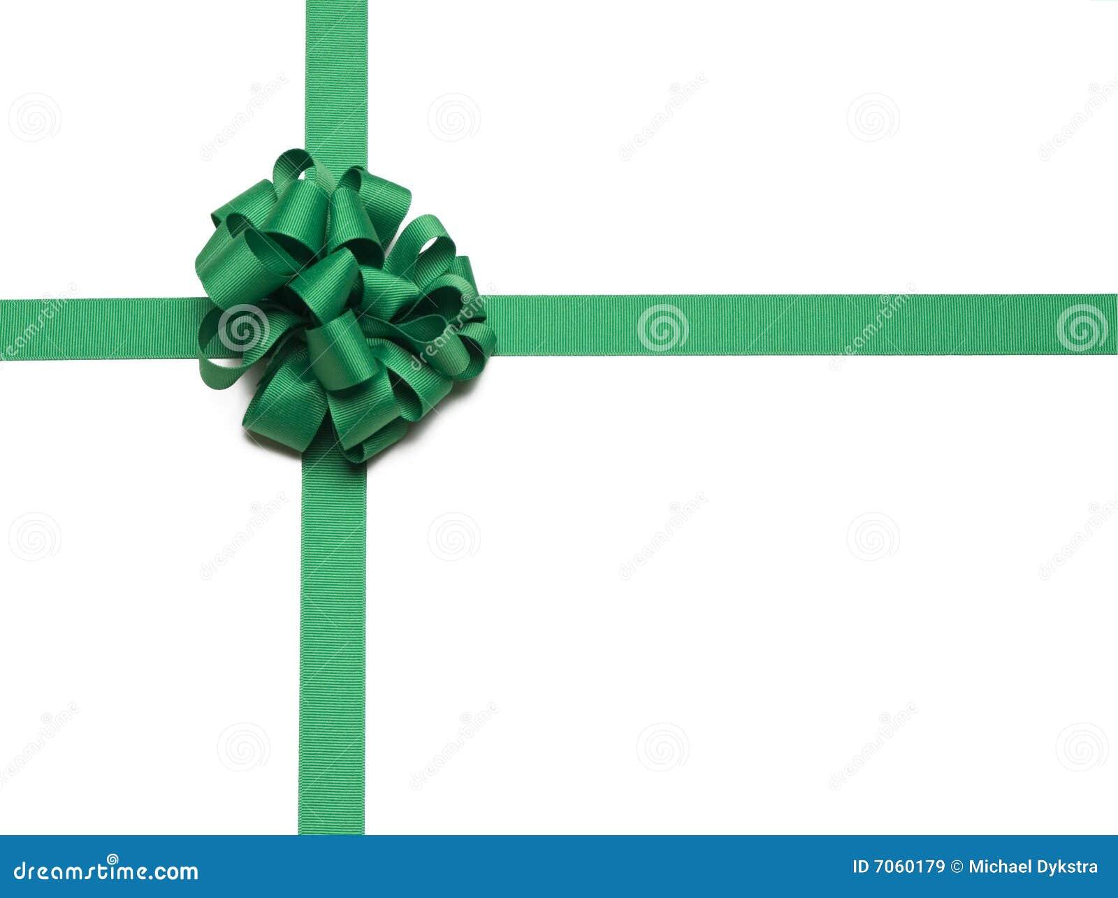 free clip art green ribbon - photo #48