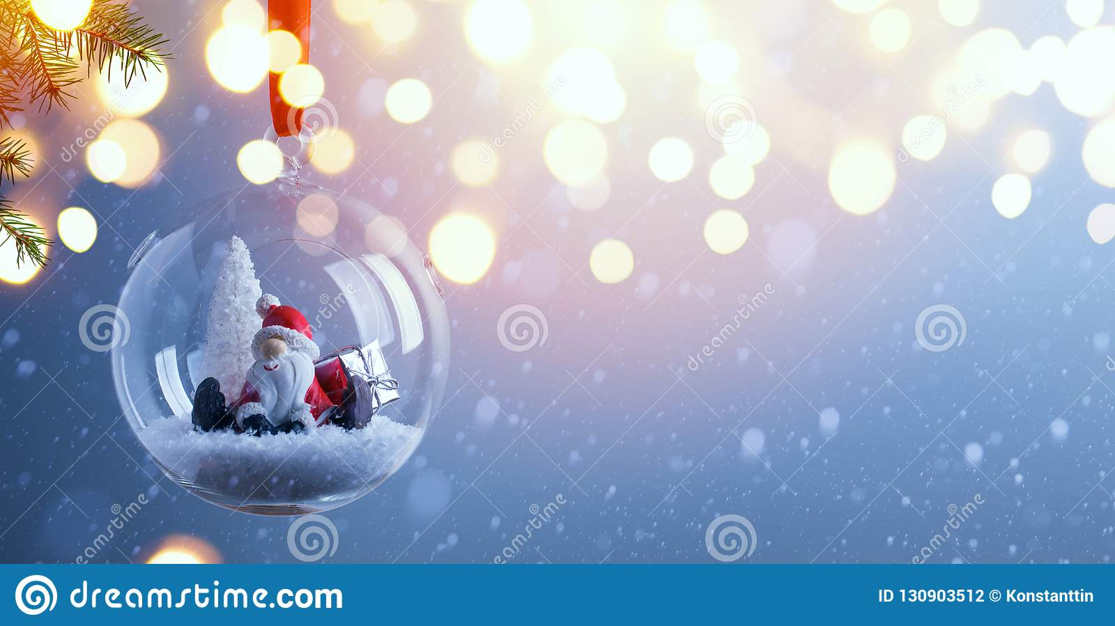 Christmas Greetings Background.Art Christmas Greeting Card Background Or Season Holidays