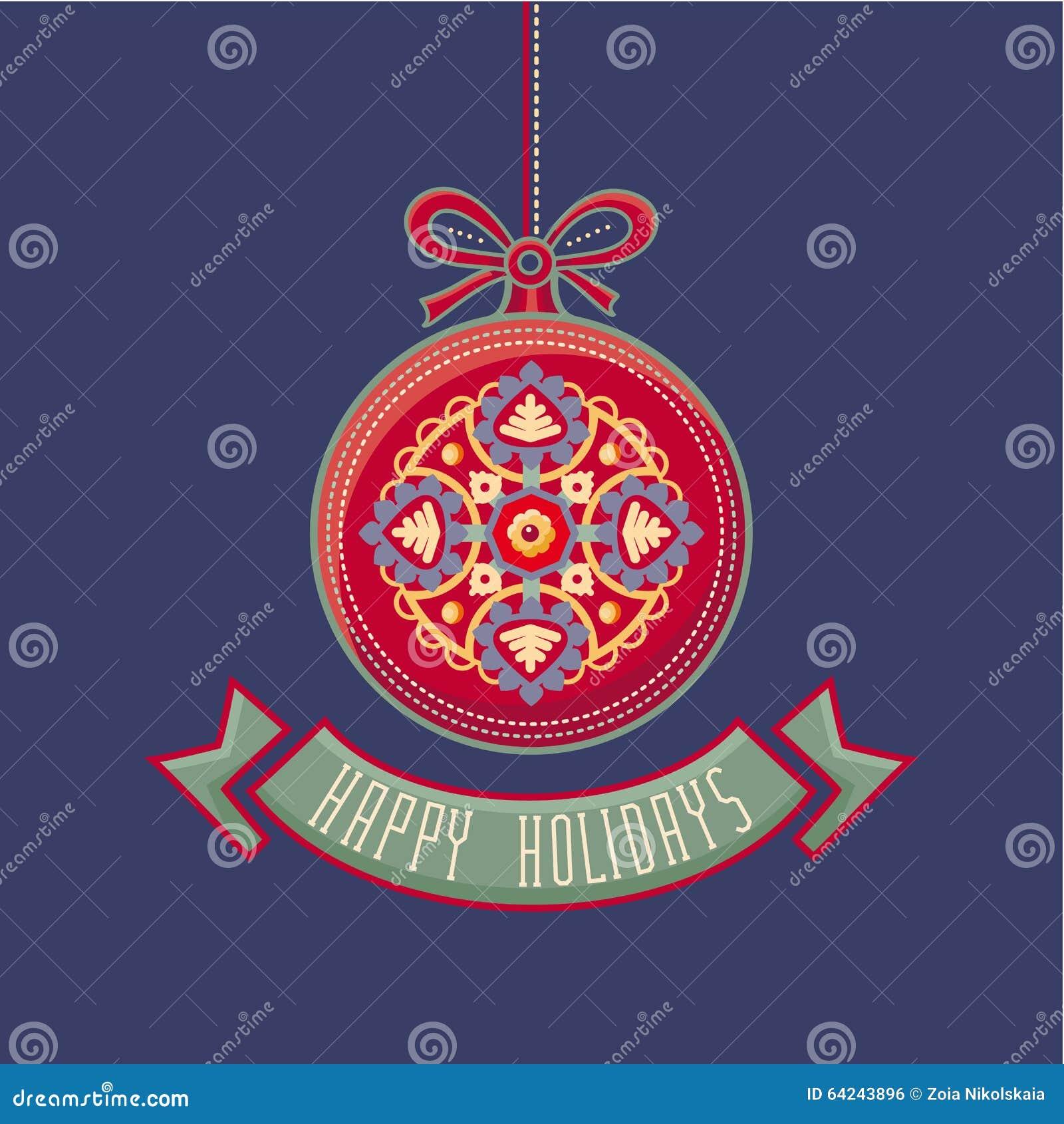 Christmas New Year Greeting Message Sample New Yearfo 2018