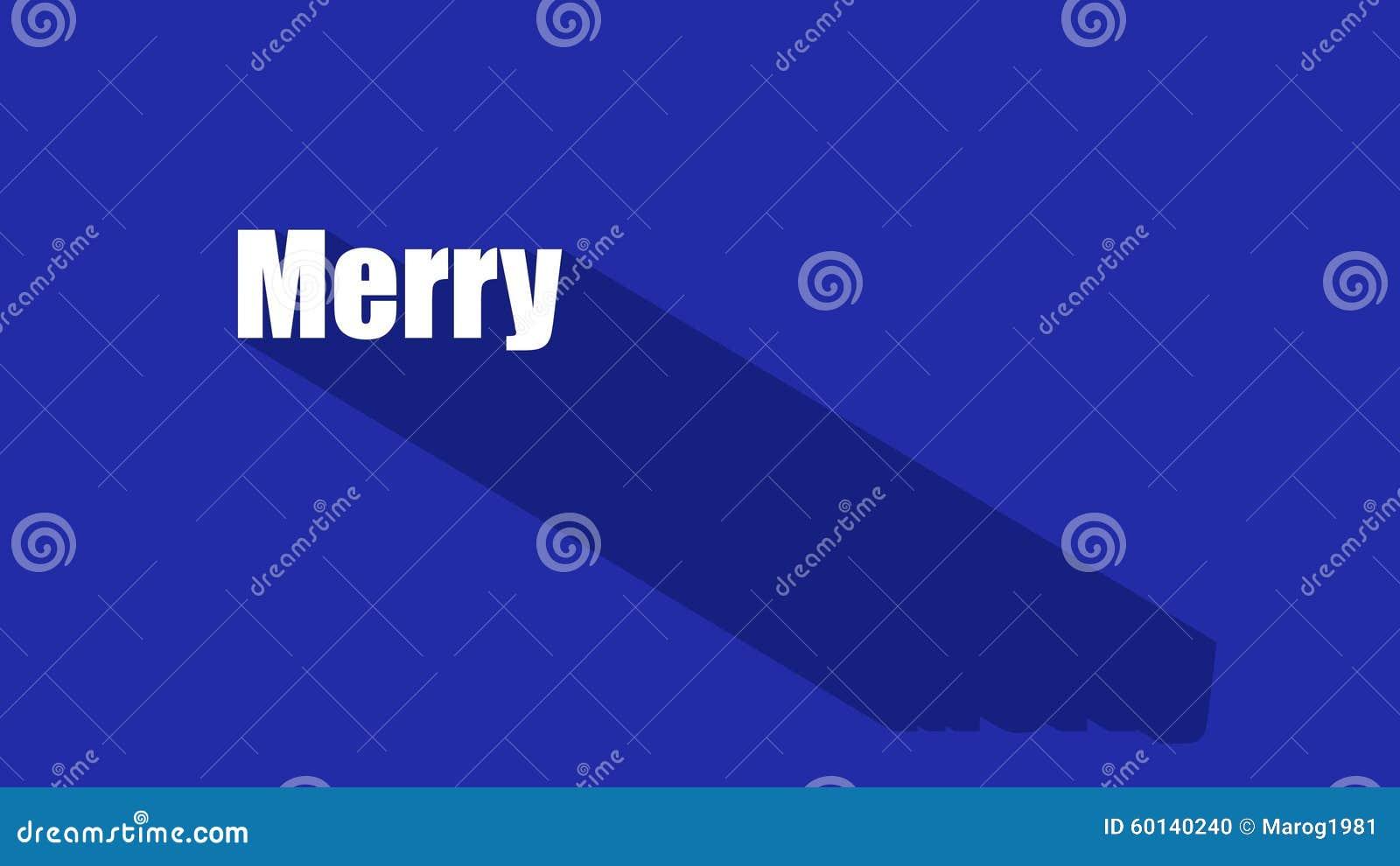 Christmas Greetings Blue Stock Footage Illustration Of 2017
