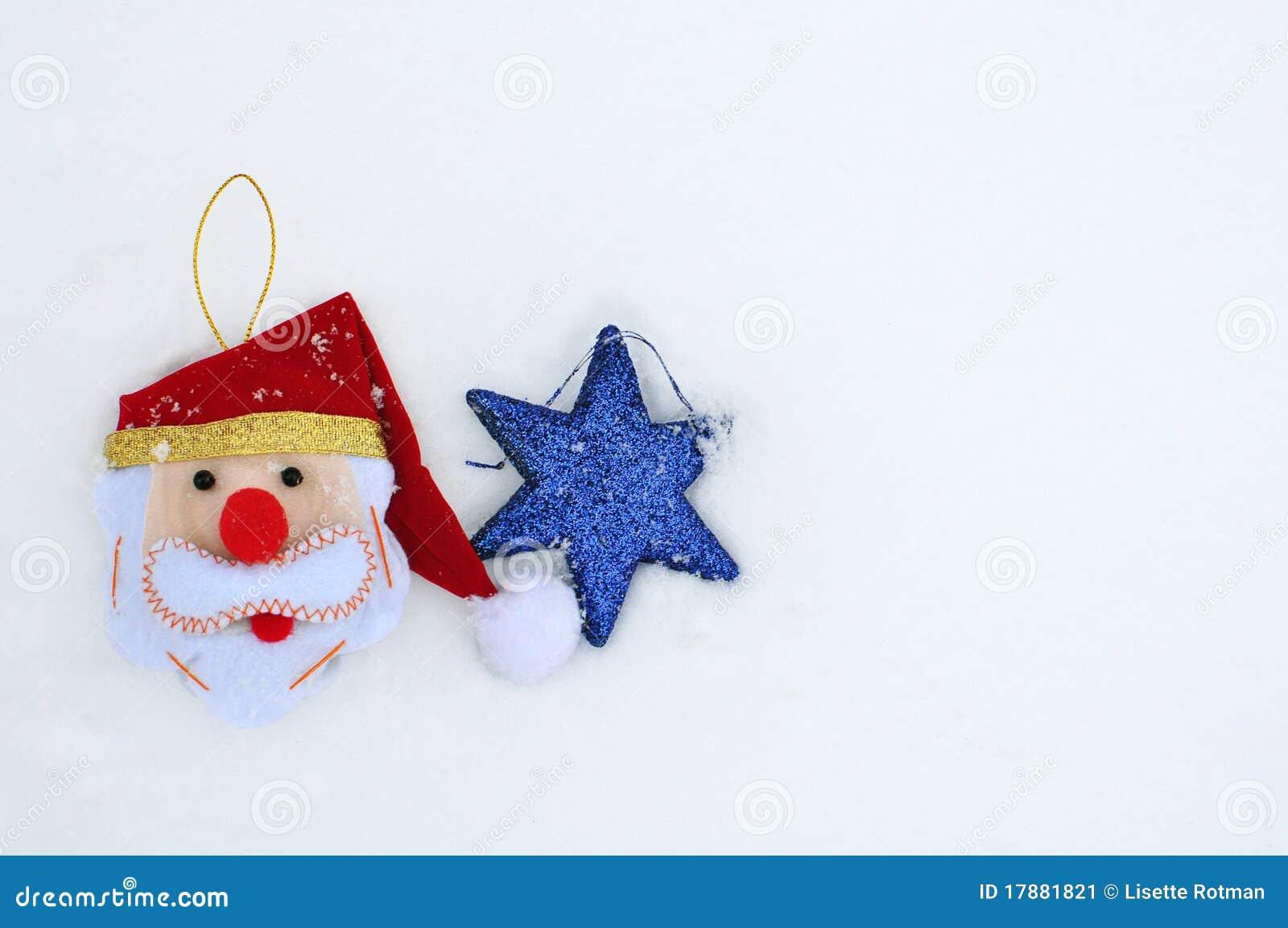 Hanukkah ornaments for a tree - Christmas David Decorations Hanukkah
