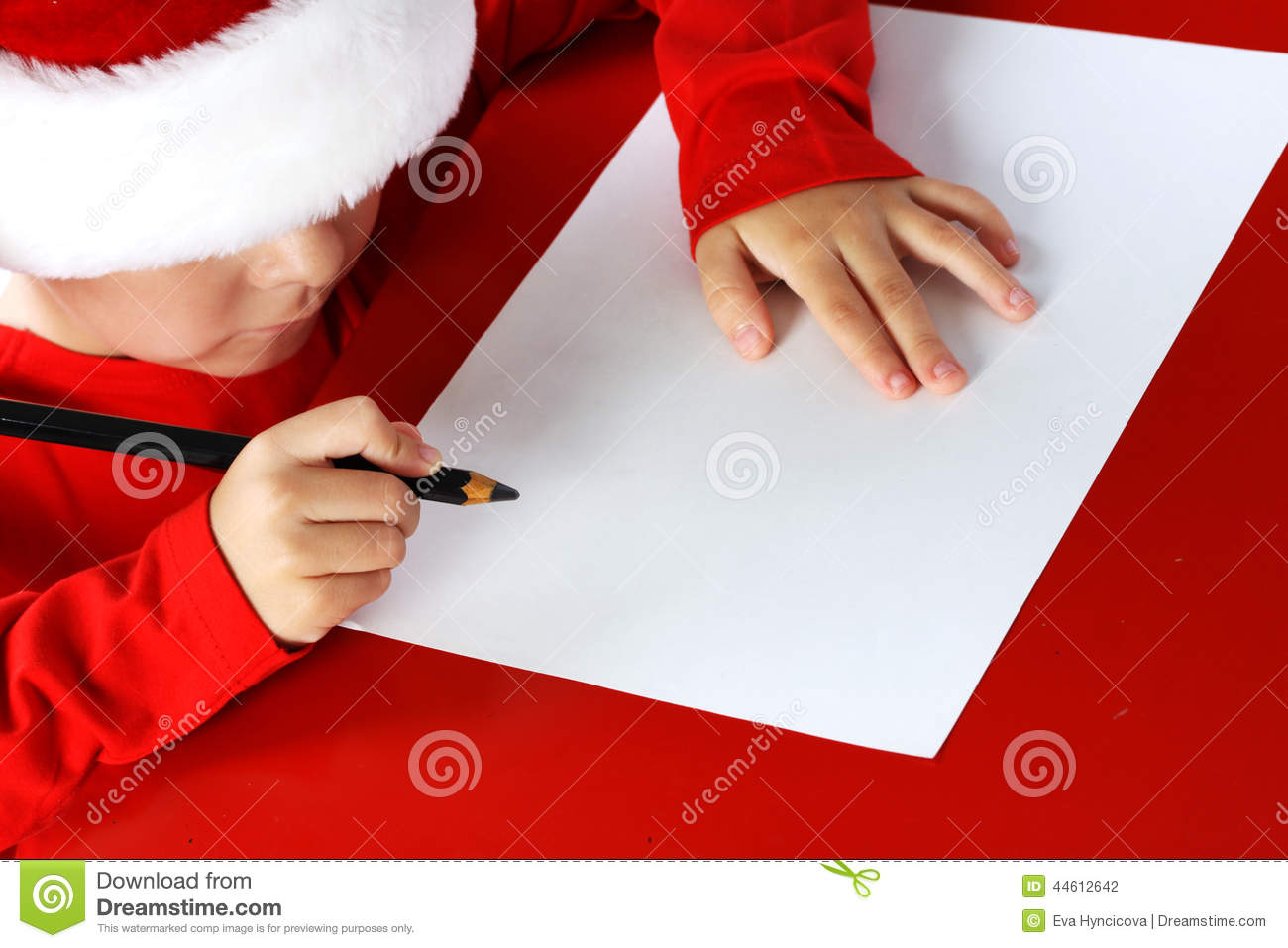 childhood christmas to adulthood christmas essay Brooke boyd english/comp mrs goslin 31 march 2014 childhood christmas to adulthood christmas christmas as a child for me was very fun i got many presents from santa as well as many from relatives.