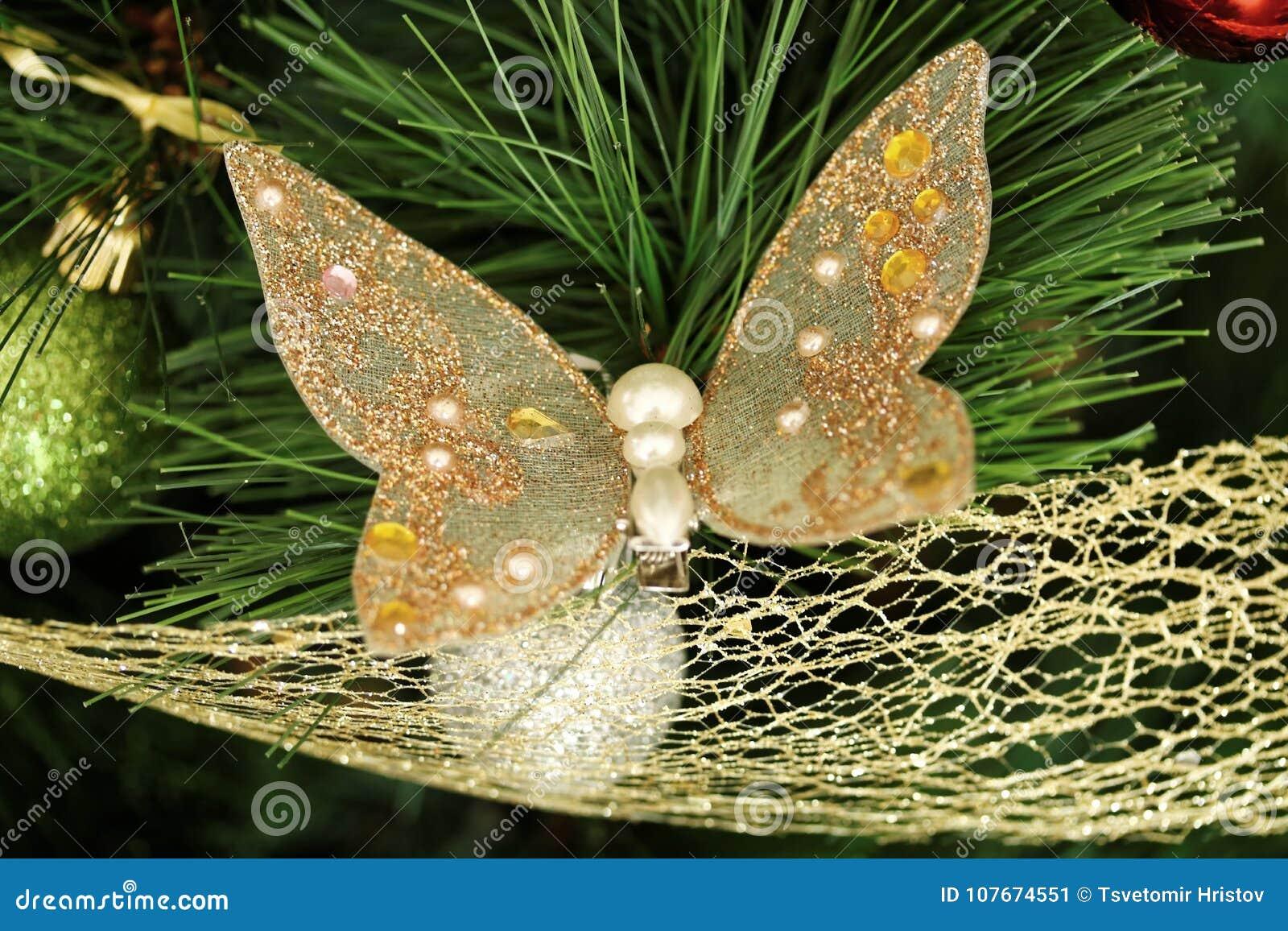Beautiful Christmas Background Design.Beautiful Christmas Background Stock Image Image Of Card