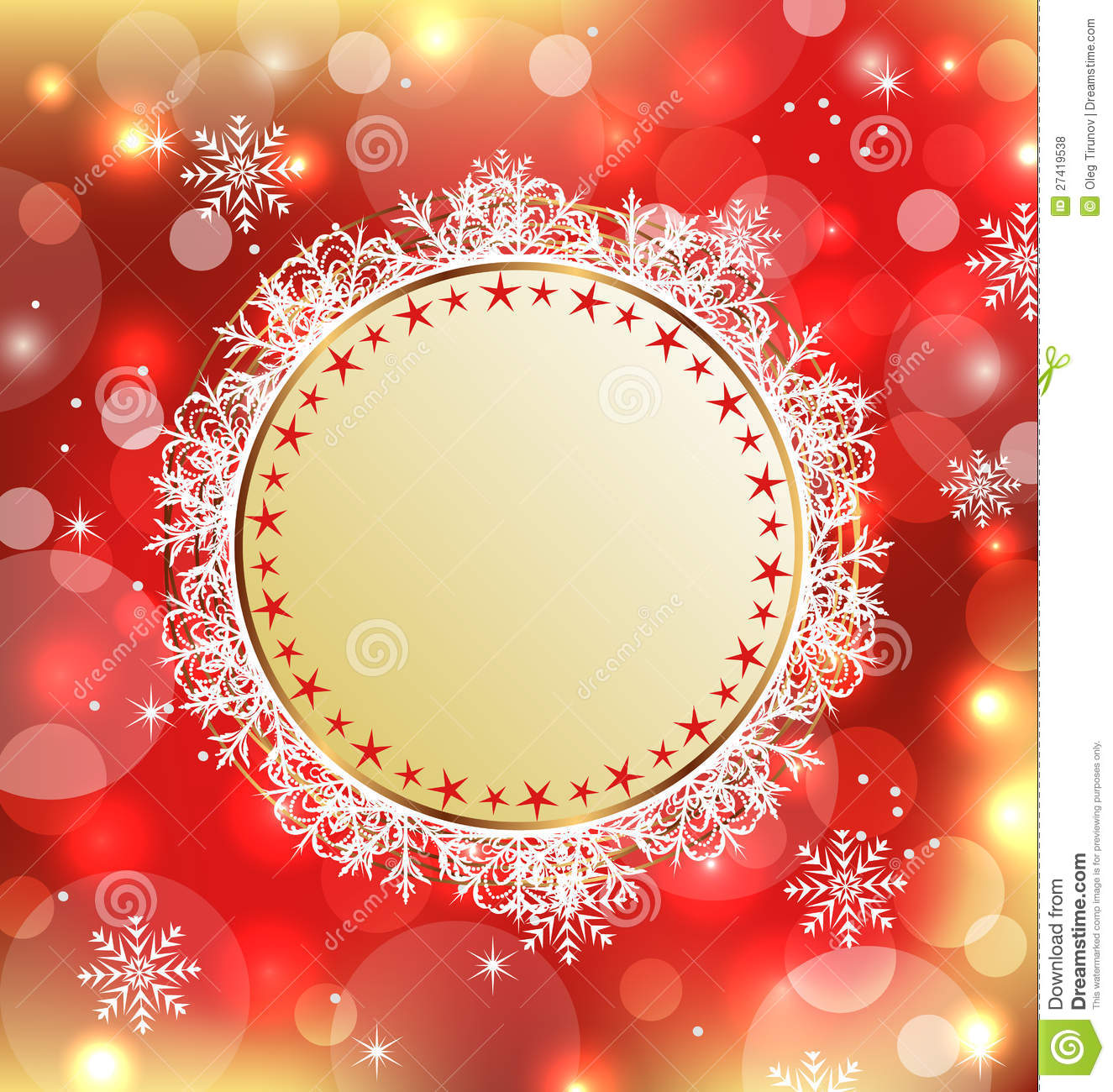 Christmas holiday background with greeting card stock vector christmas holiday background with greeting card m4hsunfo