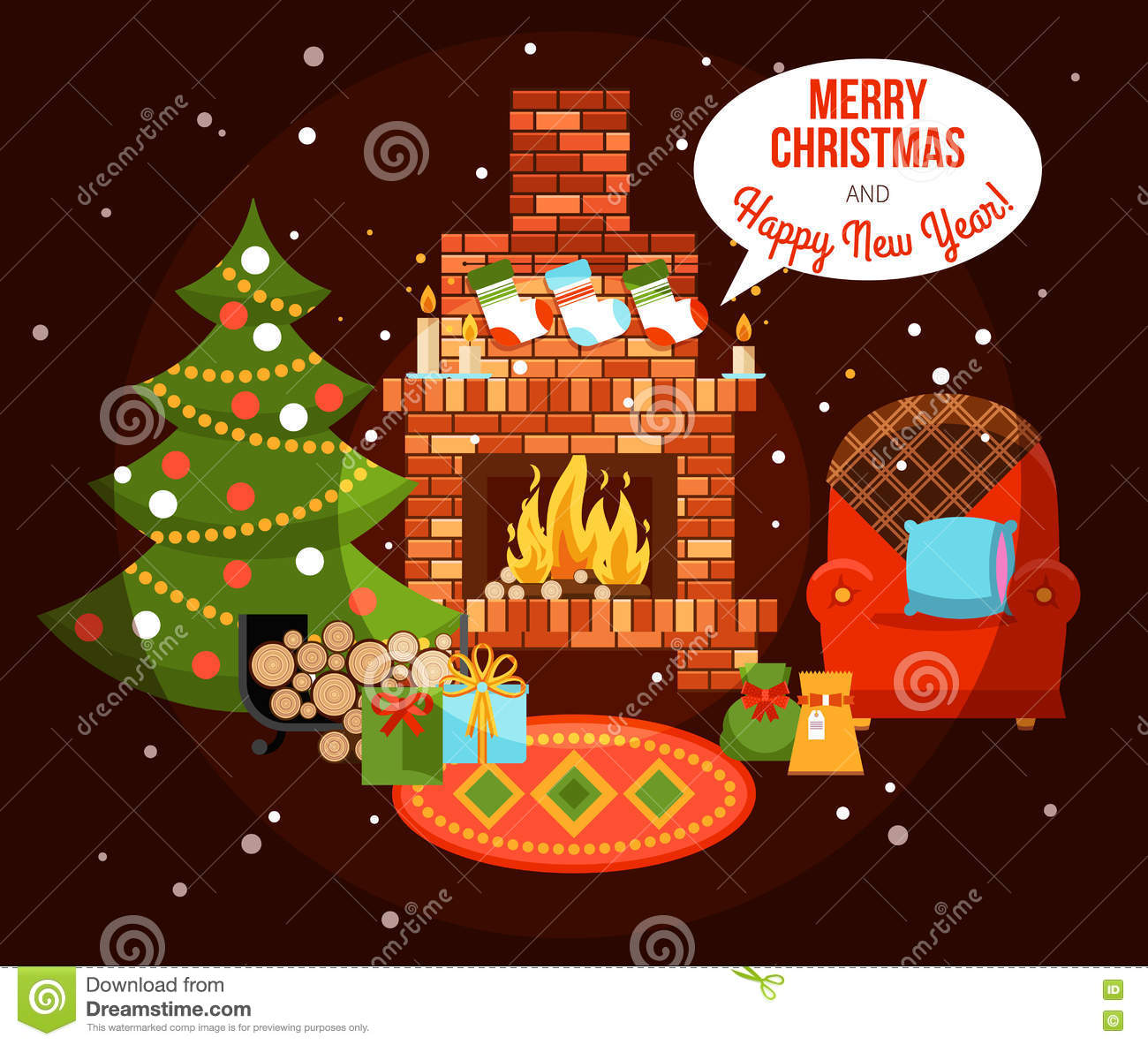 holiday fireplace photo house holiday fireplace wizard101 wiki